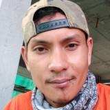 melchor lastroll, 29  , Cainta