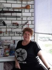 Irina, 54, Russia, Surgut