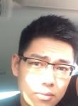 Kevin, 25  , Kuching