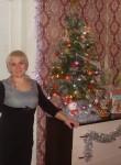 Elena, 42, Bataysk