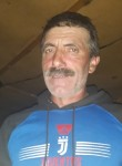 Vachik, 42  , Tbilisi