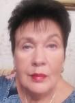 Svetlana, 74  , Moscow