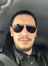 Aleksey, 29, Russia, Dzerzhinsk