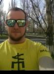 Ivan, 34, Tolyatti
