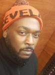 Rob, 43  , Cleveland (State of Ohio)