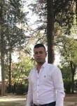 Wahid, 34  , Erbil