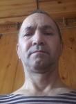 Nailchik, 58, Ufa