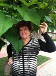 Valentina, 70  , Tiraspolul