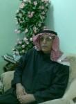 Hasan, 61  , Baghdad