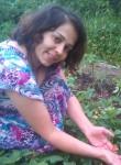 Anastasiya, 37, Borovichi