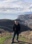 arkadiy, 52  , Sudak