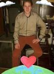 Aleksandar, 54  , Nis