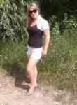 Aleksandra, 31  , Vinnytsya