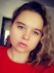 Katerina, 23  , Yekaterinburg