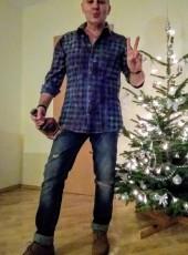 Sergej, 45, Germany, Dusseldorf