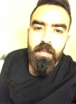 Asaad, 22, Lindsdal