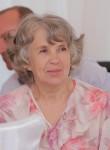 Albina, 73  , Pushkino