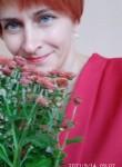 Ekaterina, 31  , Kryvyi Rih