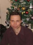 Andrey, 43  , Seversk