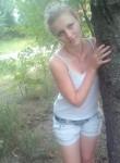 Ekaterina, 23, Ivanovo