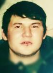 Rustam, 35  , Tashkent