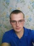 Andrey , 23  , Plast