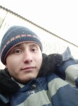 Alik, 23, Krasnoyarsk