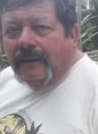 Manuel Jesus, 69  , Santiago