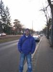 Vlad, 44  , Kiev