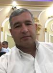 Aziz, 38  , Kronshtadt
