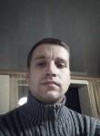Богдан , 45, Kiev
