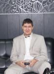 aleksandr aleksandrovich, 38  , Mezhdurechensk