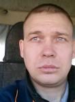 Vasilevich, 38  , Kulebaki