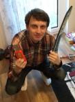 Dmitriy, 36  , Glinde
