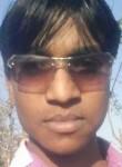 Nagesh kaware, 25  , Gondia