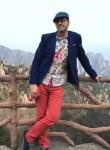 Kirill, 51  , Hangzhou