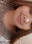 Yulya, 19  , Barnaul