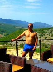 Kent, 43, Russia, Sevastopol