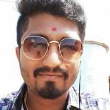 Bharath, 18  , Mandya