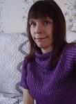 Надежда, 33 года, Пермь