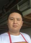 先森, 29, Wuxi (Jiangsu Sheng)