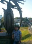 Evgeniy, 38  , Orsk