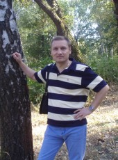 Igor, 45, Ukraine, Kiev
