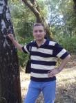 Igor, 45, Kiev
