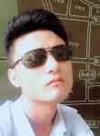 shy, 23  , Weihai