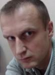 Mikhail, 39, Kazan