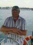 Sancho, 59  , Lgovskiy