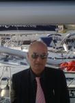 Gianni, 65  , Policoro