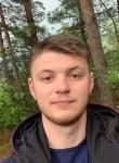 Evgeniy, 26, Kharkiv