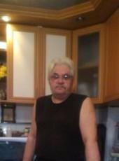Slava, 66, Russia, Yevpatoriya